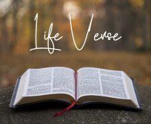 Live Verse Part 3