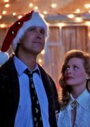 Christmas at the Movies: Christmas Vacation