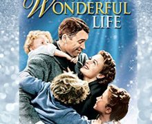 Christmas at the Movies: It's a Wonderful Life