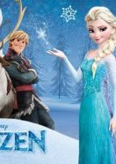 Christmas at the Movies: Frozen