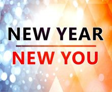 New Year New You Part 3